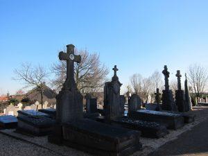 afferden-kerkhof-01