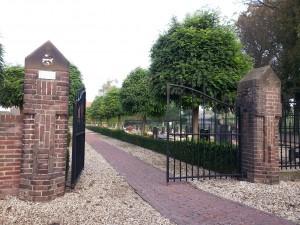 Deest kerkhof 01