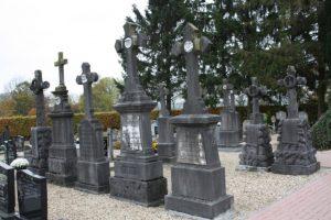 horssen-kerkhof-oude-zerken