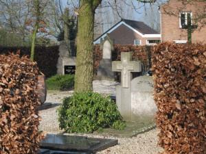 Puiflijk kerkhof 01