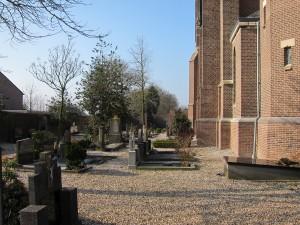 Puiflijk kerkhof 03