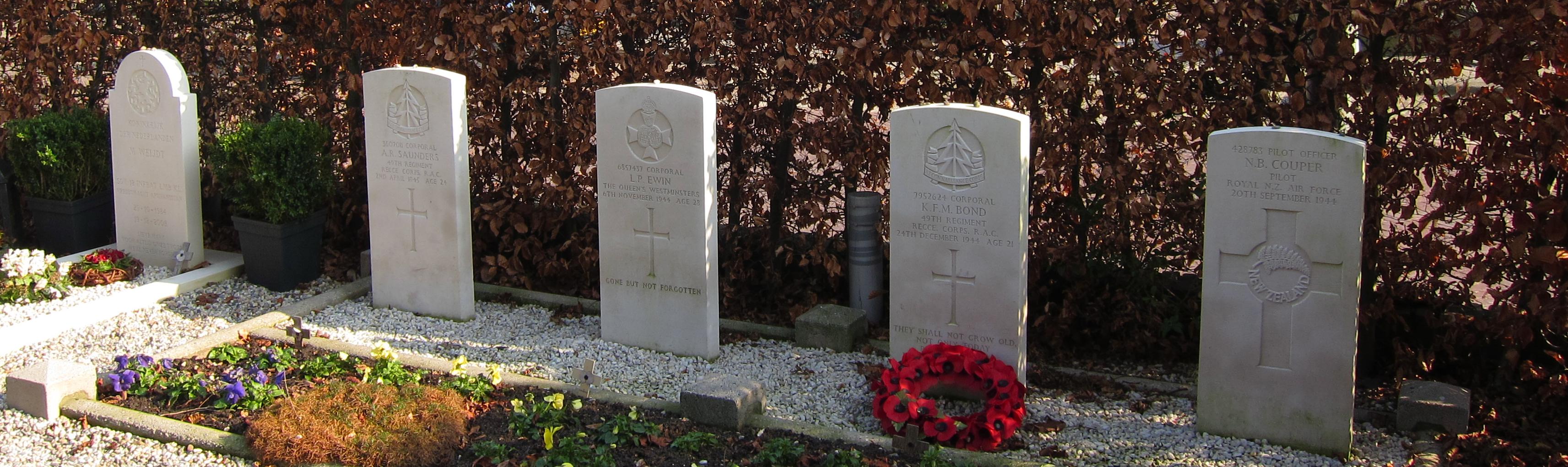 Puiflijk kerkhof 06