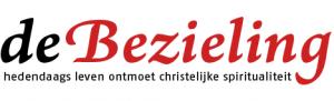 de-bezieling-web