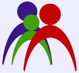 logo Gezinspatoraat Vlaanderen